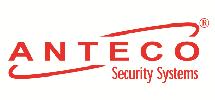 anteco_logo-1-1[1]